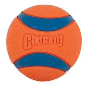 """Petmate ChuckIt- Ultra Ball Large 3"""""""