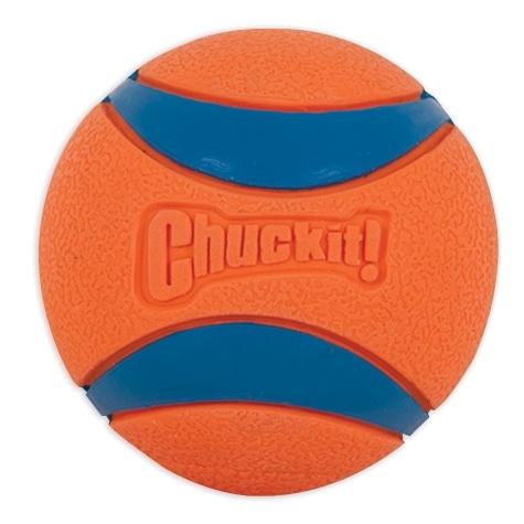 Petmate Chuckit- Ultra Balls 2PK