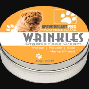 Apawthecary-Wrinkles Cream