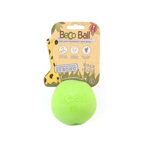 Beco Beco-Ball