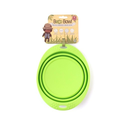Beco Beco Travel Bowl