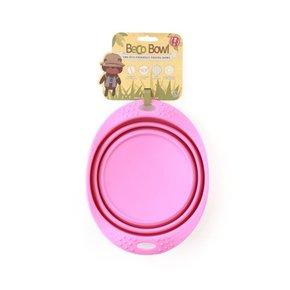 Beco Beco Travel Bowl