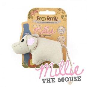 Beco Beco Cat Catnip Toys