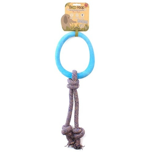 Beco Beco-Hoop with Rope