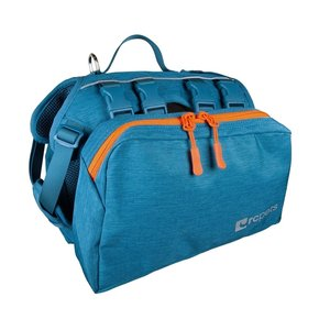 RC Pet - Quest Day Pack Teal