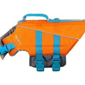 RC Pet - Tidal Life Vest