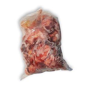 Carnivora Carnivora-Bulk Beef Bones