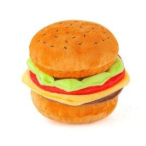 PLAY - MINI American Classic Burger
