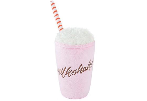 P.L.A.Y. PLAY - MINI American Classic Milkshake