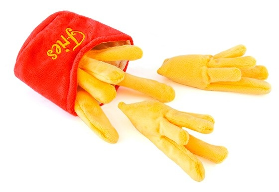 P.L.A.Y. PLAY - MINI American Classic French Fries