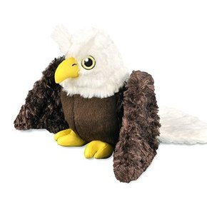 PLAY - Fetching Flock Eagle