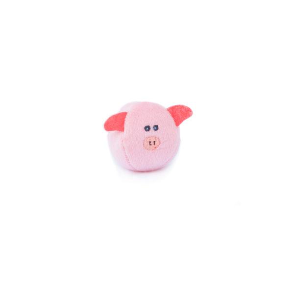 Zippy ZippyPaws Burrow - Pig Barn