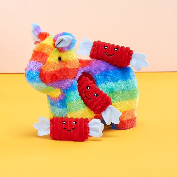 Zippy ZippyPaws Burrow - Piñata