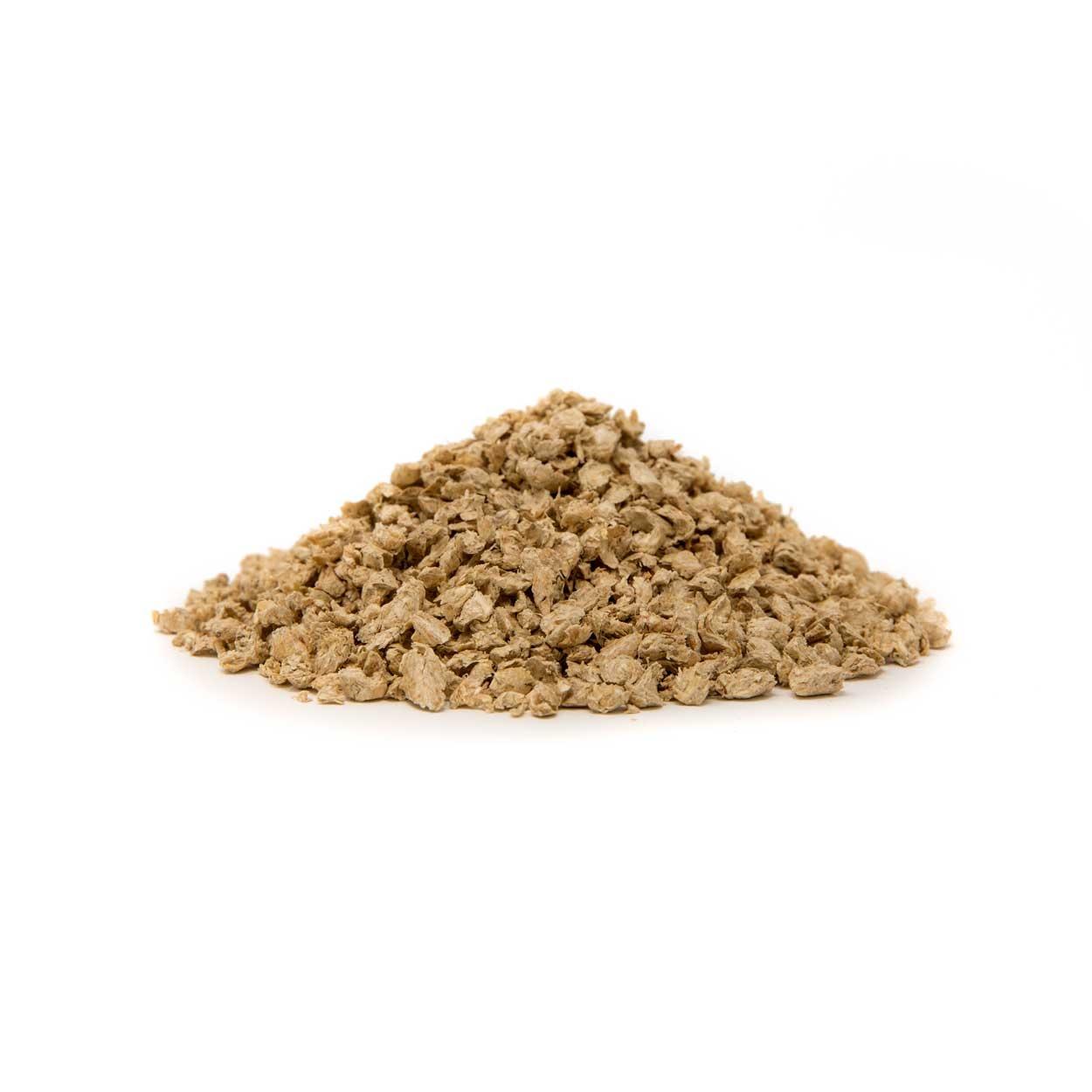 OkoCat OkoCat- Natural Wood Clumping Litter 13.2lb
