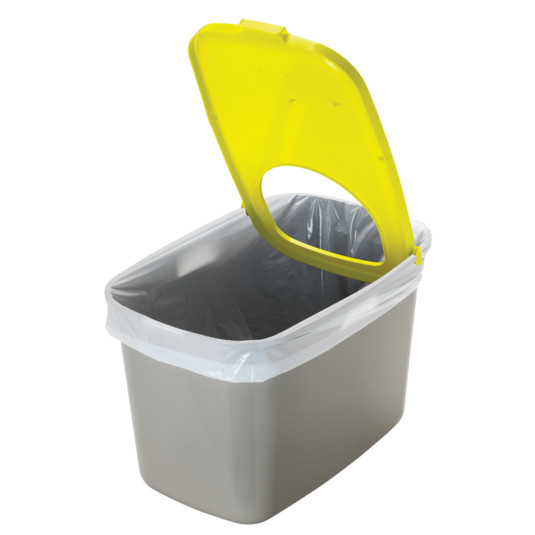 Moderna MOD - Top Cat Litter Box