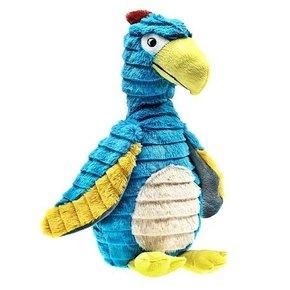 "Patchwork Pet Patchwork Pet - Dodo the Bird 15"" Toy"