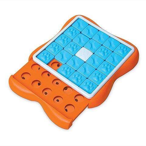 Nina Ottosson Nina Ottosson - Dog Challenge Slider Puzzle Toy Advanced