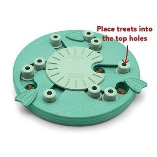Nina Ottosson Nina Ottosson - Dog Worker Puzzle Toy Advanced
