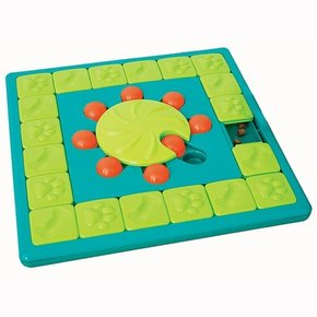 Nina Ottosson Nina Ottosson - Dog MultiPuzzle Toy Expert