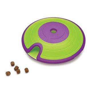 Nina Ottosson Nina Ottosson - Dog Treat Maze Puzzle Toy Intermediate