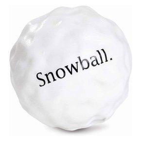 Planet Dog Planet Dog - Orbee Tuff Snowball