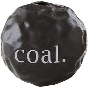 Planet Dog Planet Dog - Orbee Tuff Lump o Coal