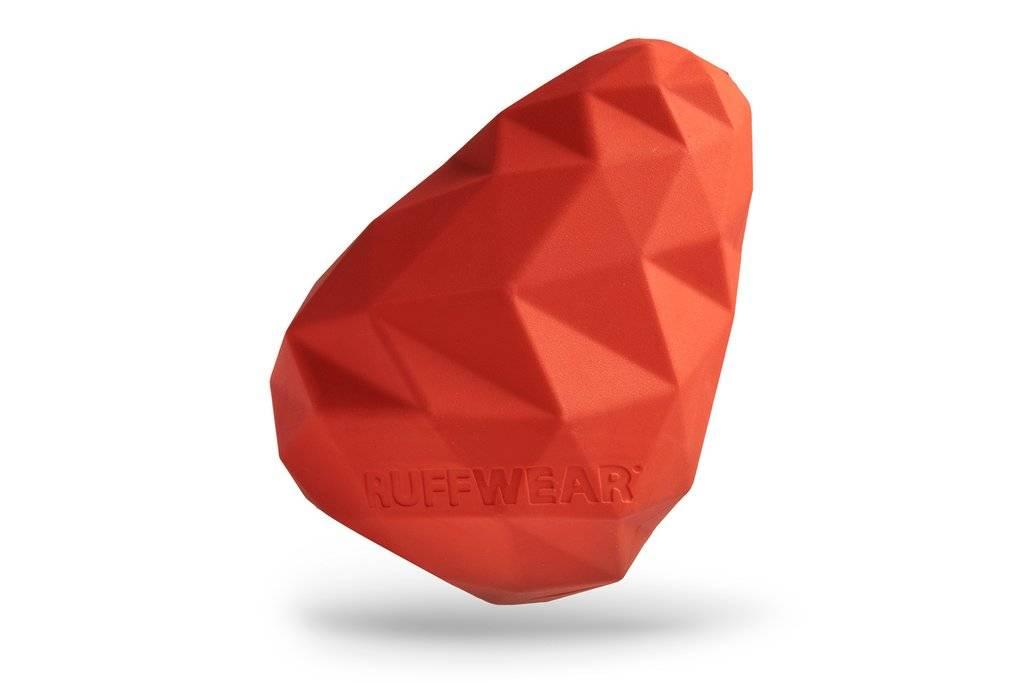 Ruffwear Ruffwear-Gnawt-a-Cone