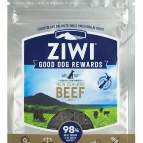Ziwipeak - Good Dog Rewards Treats