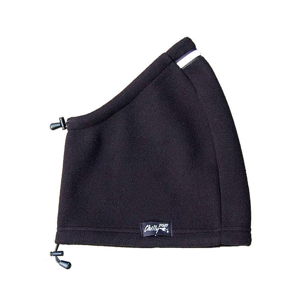 Chilly Dogs Jackets Chilly Dogs-Head Muff
