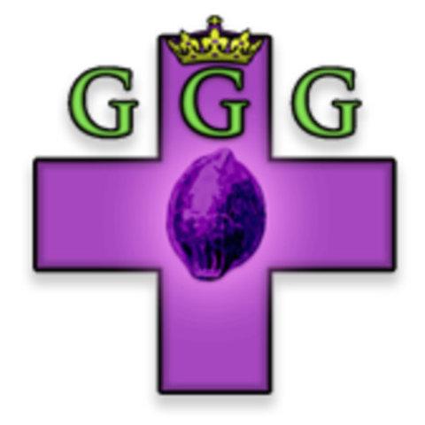 Gage Green Group Pursuance Reg 8 pk