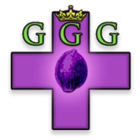 Gage Green Genetics Gage Green Group Luna Golden Reg 8 pk
