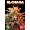 Alphakronik Alchaka Reg 5 pk