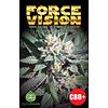 Alphakronik Force Vision Reg 5pk