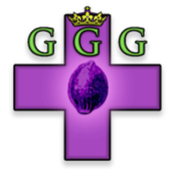 Gage Green Genetics Satchmo Reg 15 pk