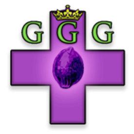 Gage Green Genetics Gage Green Group Syncretism No. 1 Reg 20 pk