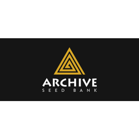 Archive Lost Cause Reg 12 pk