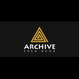 Archive Archive Tire Fire Reg 12 pk