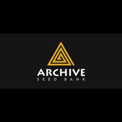 Archive Moon Drops Reg 12 pk