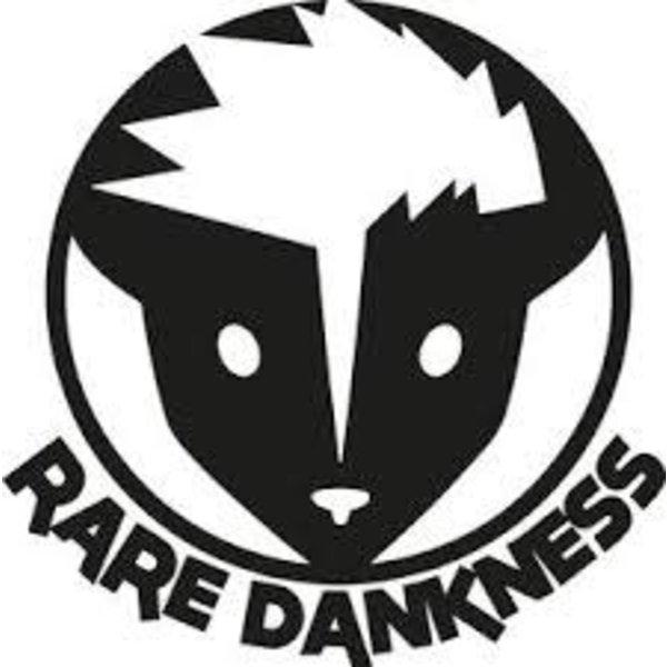 Rare Dankness Harlequin OG Reg 10 pk