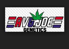 Products tagged with Indica