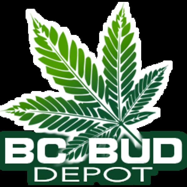 BC Bud Depot BC Bud Depot RMS- Love Potion 1.1 Reg 12pack