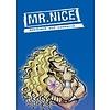 Mr. Nice Critical Widow Reg 5 pk