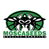 Mosca Seeds Girl Scout Cookie Twister Reg 20 pk