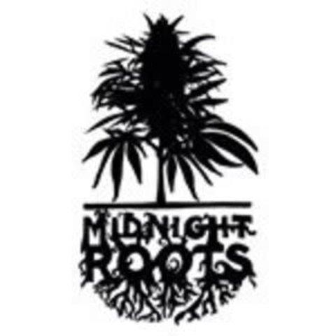 Midnight Roots Howling Diablo Reg 10 pk