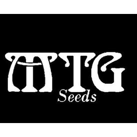 M T G Limited Edition MTG Limited Edition Afghan Sour Kush Reg 10 pk