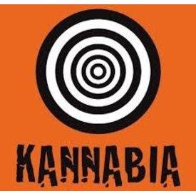 Kannabia Kannabia Domina Haze Fem 5 pk