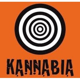 Kannabia Kannabia Queso Fem 5 pack