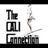 Cali Connection Hazy OG Reg 10 pk