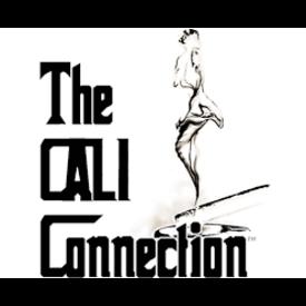 Cali Connection Cali Connection Jamaican D Reg 10 pack