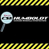 CSI-Humbolt/Bubba Kush Black Bubba Fem 11pack